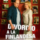 Poster Divorcio