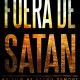 Poster Fuera de Satan