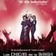 Poster LAS_CHICAS_DE_LA_BANDA