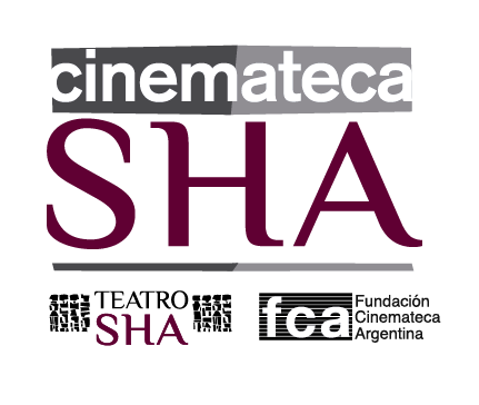 Cinemateca SHA