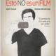 ENEUF poster