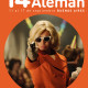 Afiche festival cine aleman 14