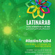 Latinarab 4