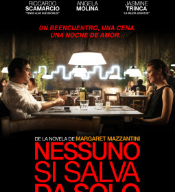 NSSDS Poster