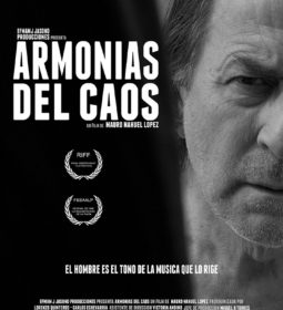 afiche-armonias-del-caos-logo-3cfbaja